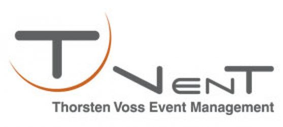 EVENTS – PROJEKTE – ARTISTS – COACHING – VERTRIEB