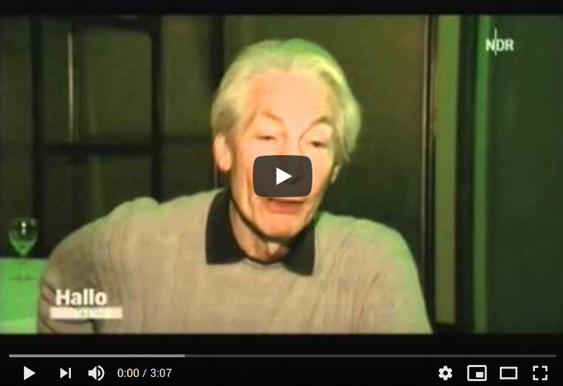 Charlie Watts Hannover Hangar 5 14.03.2011   YouTube   2019 08 06 23.18.50 - Videos